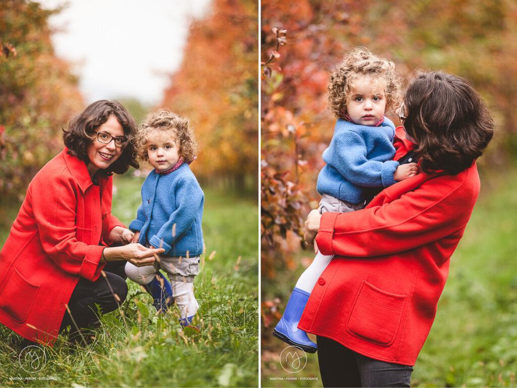 Babybauch, Fotoshooting, Schwangerschaftsfotos