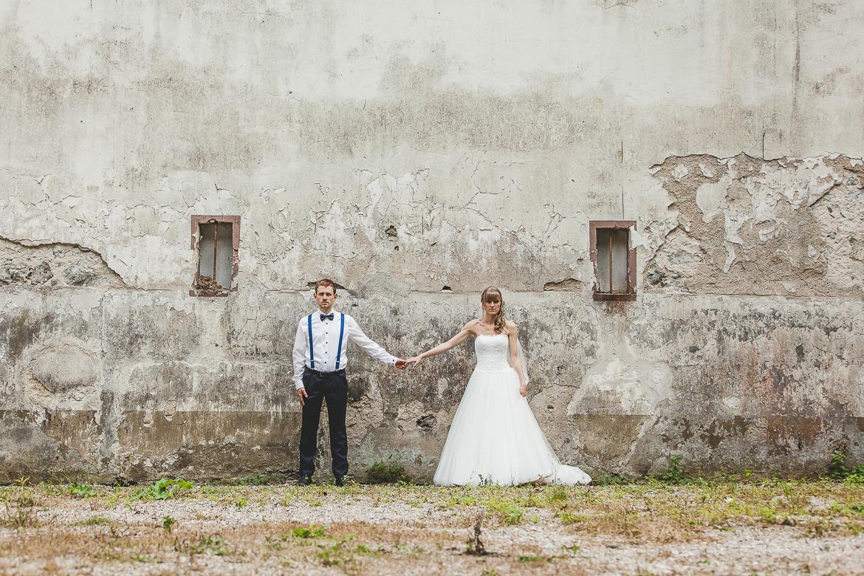 Hochzeit, Fotografie, Freiburg, Martina Fenske, Braut, Bräutigam