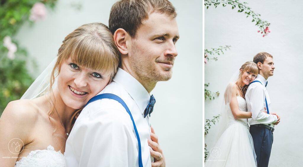 Hochzeit, Fotos, Freiburg, After-Wedding
