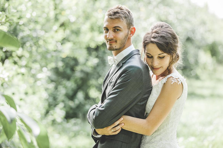 Hochzeitsfotos, Freiburg, Fotograf, Martina Fenske