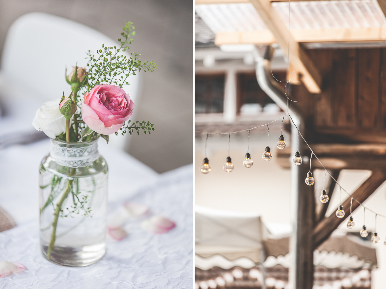 Hochzeit, Fotograf, Eichstetten, Kaiserstuhl, Freiburg, Martina Fenske