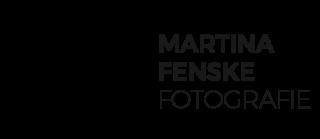 Martina Fenske Fotografie